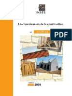 284007434-Les-Fournisseurs-Du-Batiment.pdf