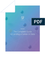 Data-Career-Guide-Udacity-2017-06-13.pdf