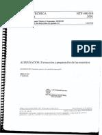NTP-agregados (1).pdf