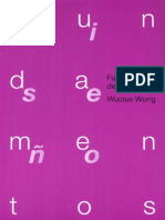 Fundamentos del Diseño Bi- y Tri-Dimensional -  Wucius Wong.pdf