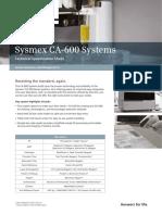 global_sysmex_ca-600.pdf