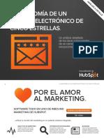 SPANISH_Anatomia_de_un_correo_electronico_de_cinco_estrellas.pdf