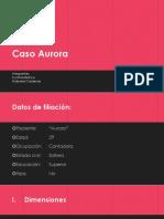 Caso Aurora 10ENE17 (3).pptx