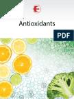 Antioxidants (1)
