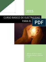 Manual de Instructor EC0301