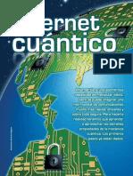 internet-cuantico.pdf