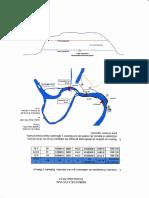 documentslide.com_examen-de-hidraulica-fluvial.pdf