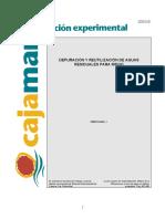 depuracion-y-reutilizacion-de-aguas.pdf