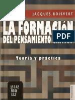 B-FormacionPensamientoCritico.pdf