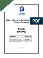 Tarea6Eq52.docx