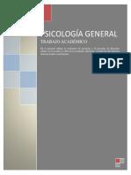 TRABAJO ACADÉMICO - PSICOLOGÍA 1.docx