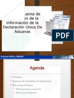 presentacionEstructura.pptx