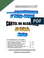 PCI 1º Y 2º