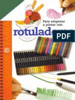 LIBRO ROTULADORES.pdf