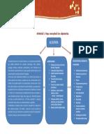 quimica_alquimistas.docx