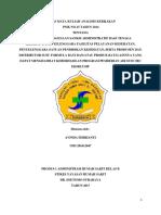 UDAH FIXX NIH (Autosaved).docx