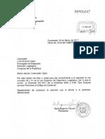 Reformas al Código de Comercio de Guatemala 1653.pdf