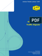 arahan-teknik-jalan-13-87-a-guide-to-the-design-of-traffic-signal.pdf