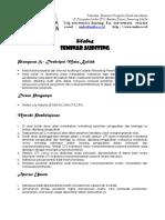 Silabus Seminar Audit Gnp 17-18-OK