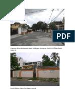 Imagenes_Practica_10_LAB_BIOLOGIA_BASICA.docx