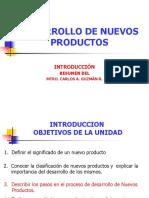 Lec 17 Desarrollo Nvos Productos (Modificable)