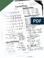 chap-01-solutions-ex-1-3-method.pdf