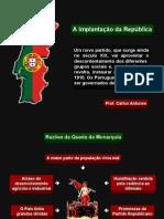 revoluçao_republicana