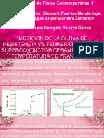 Lab Contempo Superconductividad Ll