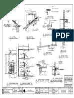 S-11.pdf