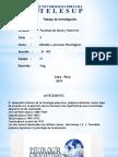 Ppt de Metodos y Procesos (2)