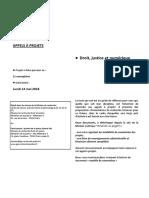 1. 2018-AP-Droit-Justice-Numérique