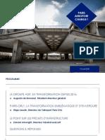 Les Grands Projets Du Groupe ADP (002)