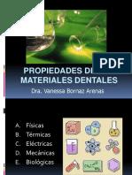 t2_propiedades de Los Materiales