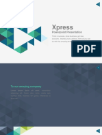 Xpress pptx