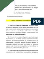 MODELO_PLANTEAMIENTO_DEL_PROBLEMA.docx