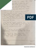 New Doc 2017-05-18 11.42.1 2.pdf