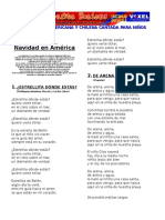 cancionero_volumen_11