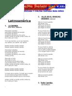 cancionero_volumen_4