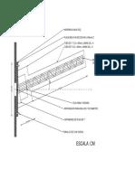 PLACA-Model 1.pdf