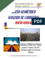 3-DISENO_EN_PERFIL_GPB (1).pdf