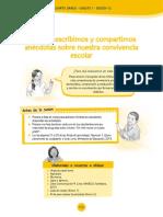 CUARTO_GRADO_U1_sesion_12.pdf