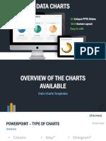 Data-Charts-Showeet(widescreen).pptx