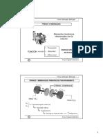 Tecnología de máquinas_Frenos y Embragues.pdf