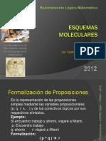 esquemasmoleculares-140411211818-phpapp02