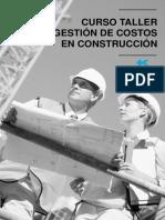 02.KK-Group.gestion de Costos