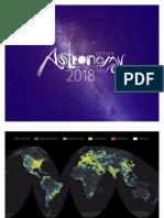 APOD_Calendar_2018_300dpi.pdf