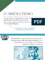 3trimestre Absolutismoemercantilismo 161028112531 (1)