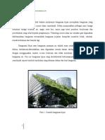 39404390-Bangunan-Hijau.pdf