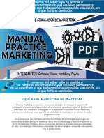 MANUAL DE SIMULADOR DE MARKETING PRACTICE MARKETING.docx
