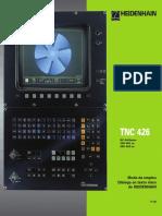 Manual Heidenhain 426.pdf